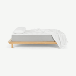 The Memory One Mattress, Super King Size